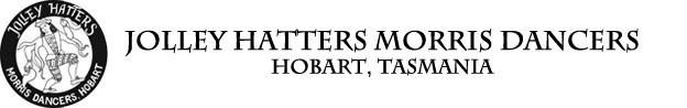 Jolley Hatters Morris
